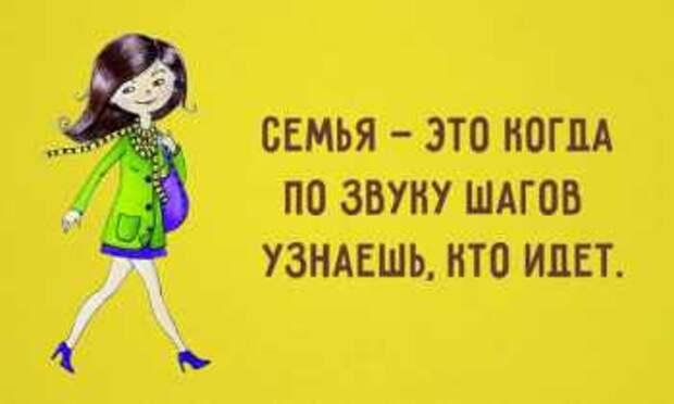 https://lenta.co/images/a/86/e2/566598bf7e245-small.jpg