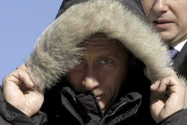Как по нотам! Белорусский кризис разыгран Путиным – свободовец