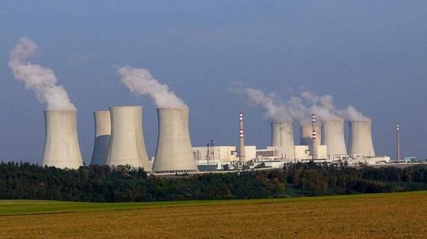 Ухудшение отношений с Россией обернется для Чехии двумя проигрышными проектами