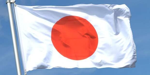 В Японии сменится министр обороны