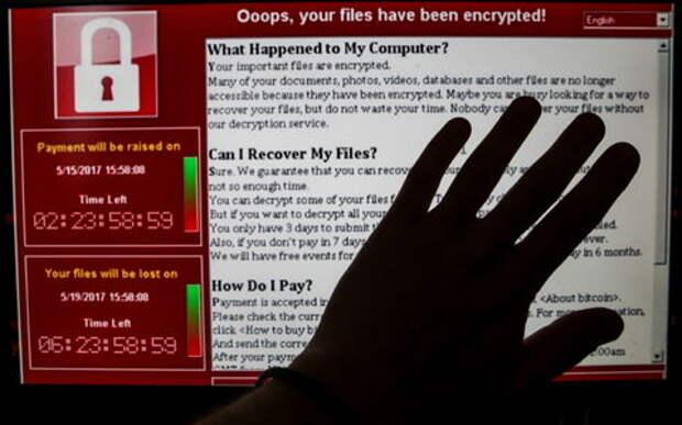 Вторая волна кибератак парализовала завод компании Honda