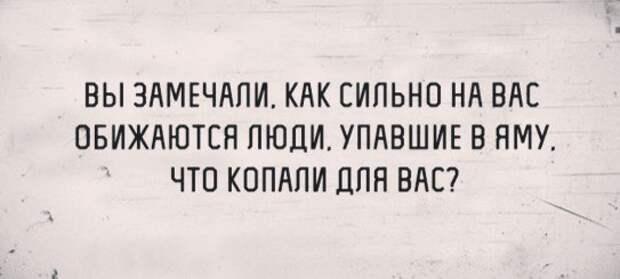sjhMJq33K_U