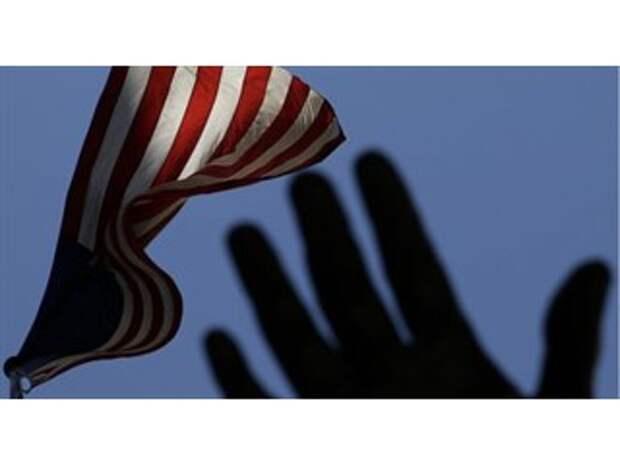 Пепе Эскобар: Россия и Китай говорят «прощай» провалившейся американской демократии