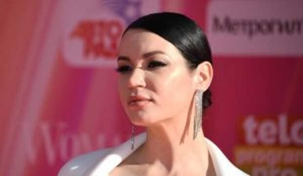 «Я с прицепом, ты с прицепом!»: Галич раскрыла закулисье скандальной премии «Муз-ТВ»