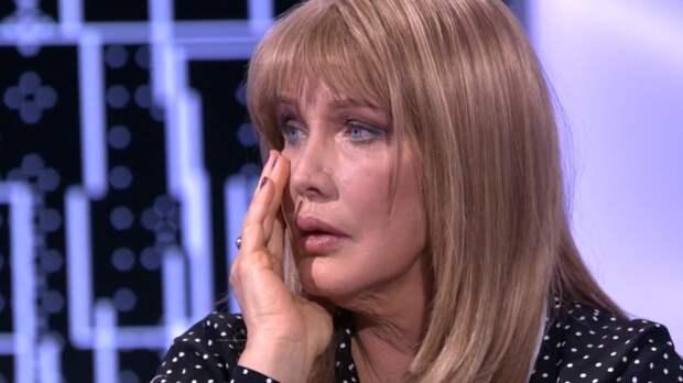 Стало известно, куда ушли деньги Елены Прокловой за ее откровенное интервью Кудрявцевой