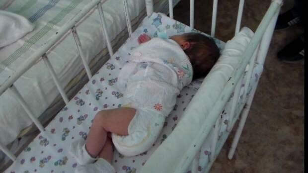 Депутат Госдумы предложил ввести пятидневные отпуска для отцов после рождения ребенка