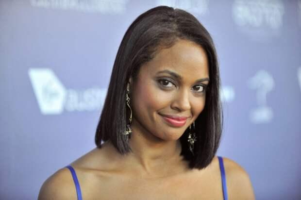 Самые красивые африканские девушки, мулатки, негритянки: модели, актрисы, певицы, знаменитости