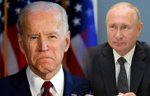 Россия уже намного сильнее чем был СССР. Сильнее чем была советская армия, по отношению к американской