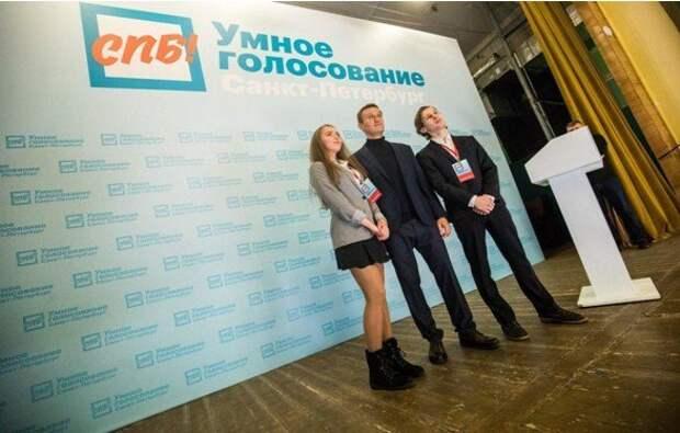 Наркоманы Навального угодили на зону за развратные действия в отношении несовершеннолетних