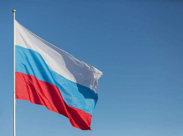 Россия сделает всё для невступления Украины в НАТО — источник в Минобороны