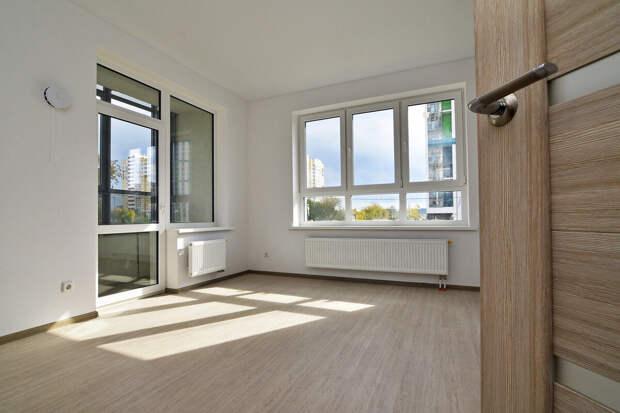Как принять квартиру от застройщика? Действуй по схеме