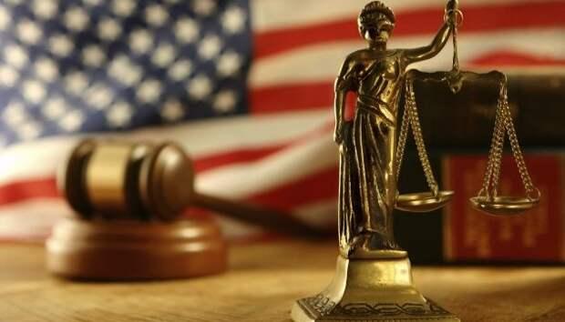 Американец судится сдоктором, прописавшим ему марихуану исоблазнившим его жену