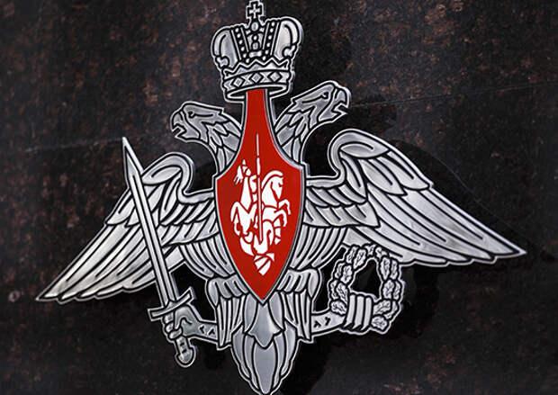 В Омском филиале Военной академии МТО состоялся День открытых дверей