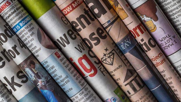 Онлайн-издание VTimes внесли в российский реестр СМИ-иноагентов