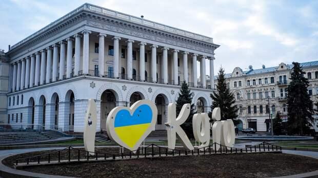 Львовское ТВ оштрафовали за «агрессивные высказывания» в адрес бывшего руководства Украины