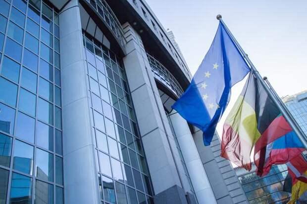 Европейские страны начинают вводить аналоги российского закона об иноагентах