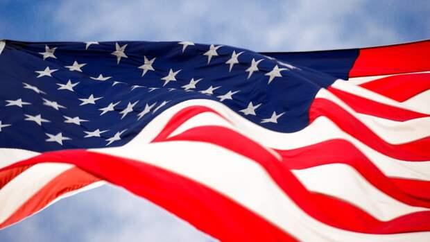 Председатель SEC Генслер предложит доработать законодательство США