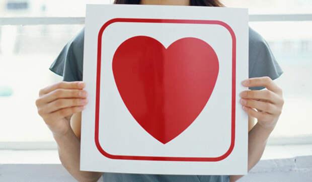 профилактика сердечных болезней