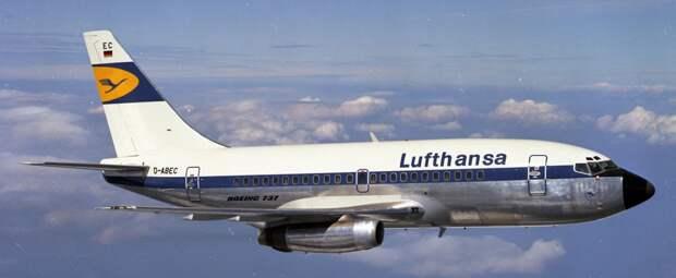 Картинки по запросу 1965 737-100