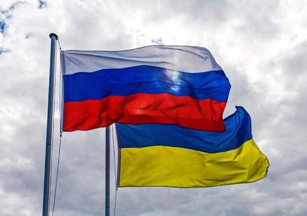 """Украина призналась, что """"жизненно зависима"""" от России: власть обманывает людей - опубликованы доказательства"""