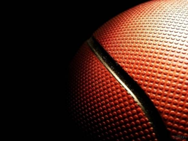 Эксперт - о провале баскетбольной сборной: Улыбались и позировали, что-то изображали, когда их снимали. Это страшно