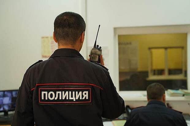 МВД отказалось от идеи привлекать к ответственности за оскорбление полицейских в интернете