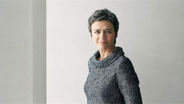 Решение Варшавы оштрафовать «Газпром» направлено против Брюсселя— мнение