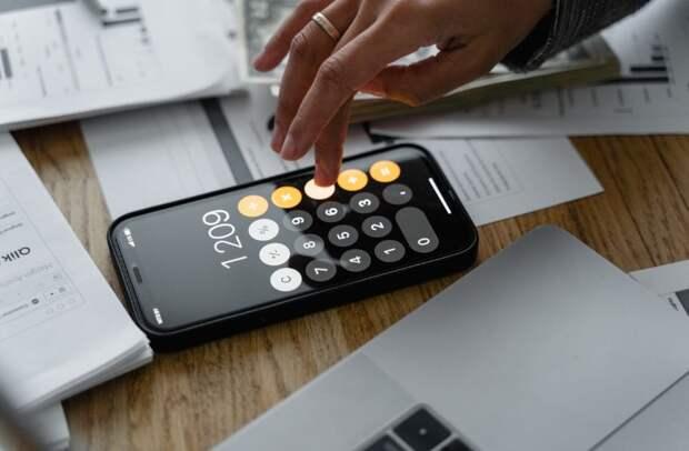 Сбер выяснил, сколько вРостове финансово независимых людей