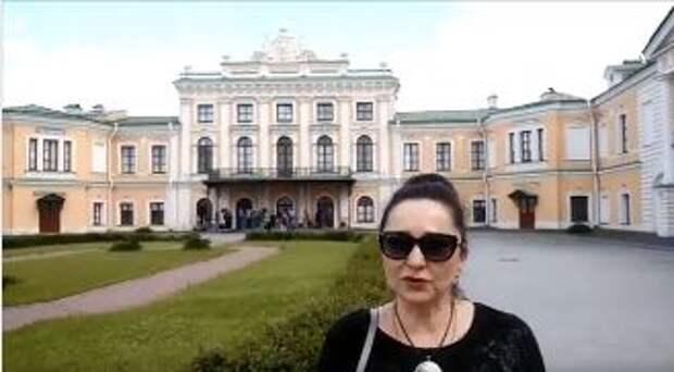 Читатели библиотеки им М.М. Пришвина в Северном перенесутся в Тверь не выходя из дома