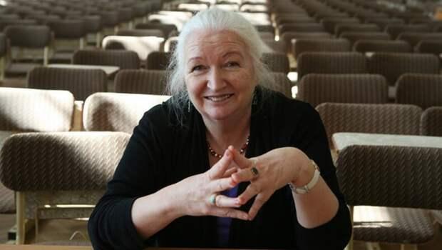 Разумное воспитание детей в советах нейробиолога Татьяны Черниговской