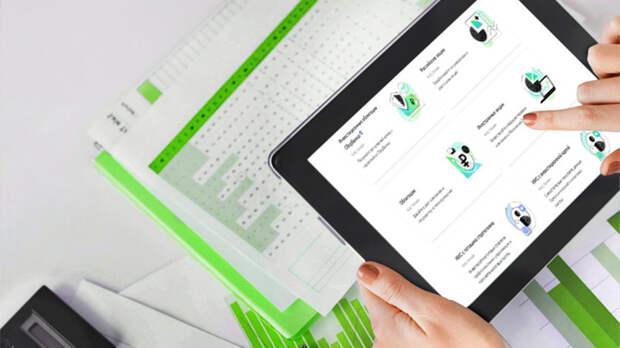 Сбербанк запустил программу страхования спомощью мобильного приложения
