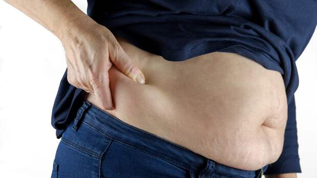 Кардиолог Алиева развеяла популярные мифы о холестерине