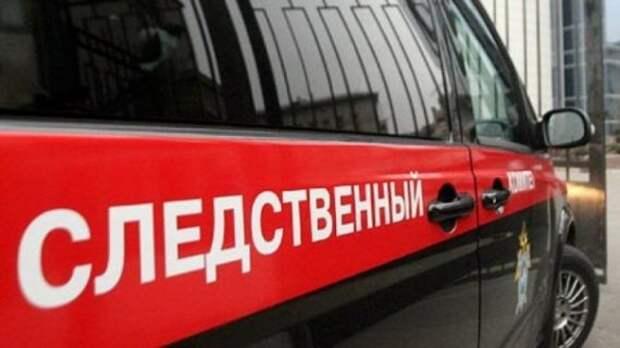 Мать не верила, а дочь страдала: Житель Украины 5 лет развращал школьницу в Крыму