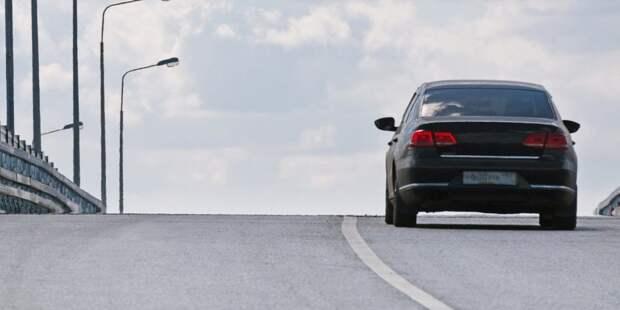 На Анненской ограничат движение транспорта из-за инженерных работ
