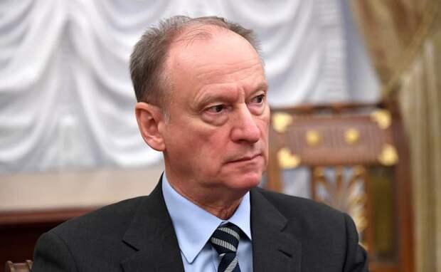 Патрушев: Украина может организовать провокации, чтобы начать военные действия против Крыма