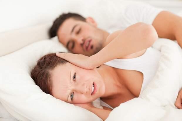15. Электрическая активность женского мозга во сне снижается всего на 10%, поэтому женский сон более чуткий. женщина, интересное, тело, факты