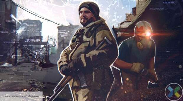 «Противник нас смял за один день»: Ходаковский рассказал о боях под Донецком в 2014-м