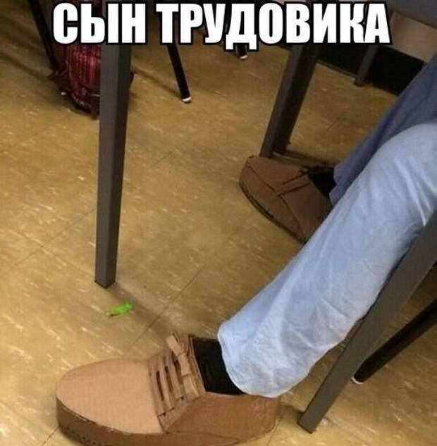 1477002001_81