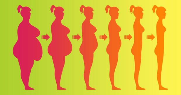 3 упражнения приведут в порядок все тело! Обязательно смотрите видео!