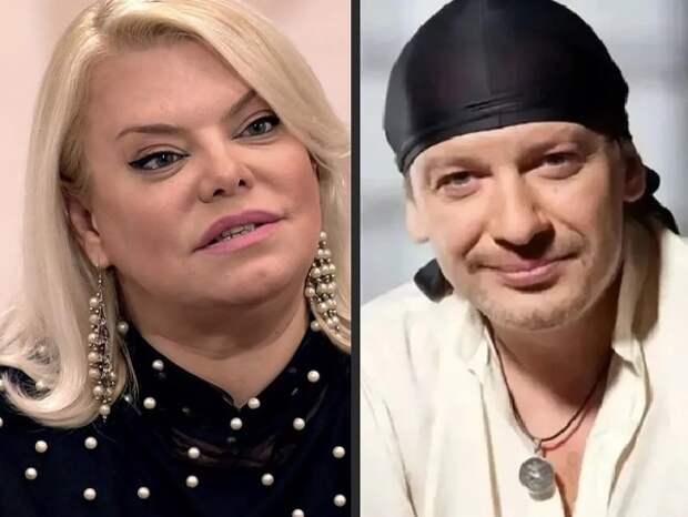 """Яна Поплавская не может больше молчать о вдове Димы Марьянова: """"Это не женщина, это чудовище!"""""""