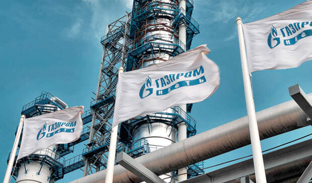 Выплатить 15 рублей наакцию вкачестве дивидендов за2020 год предложил совет директоров «Газпром нефти»
