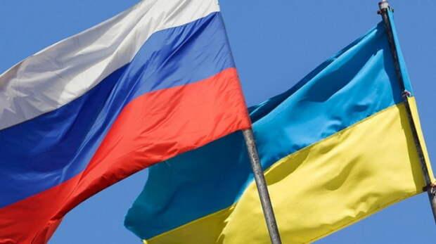 Писатель Лесев объяснил, почему украинские товары больше не нужны России