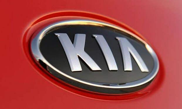 Kia официально разъяснила ситуацию с каталитическими нейтрализаторами