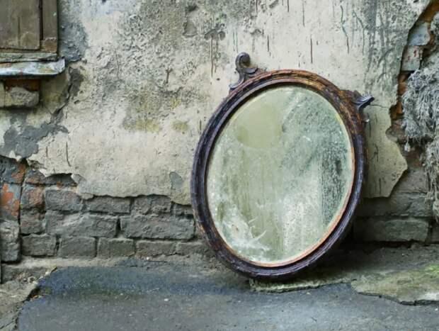 7 вещей, вместе с которыми мы выбрасываем из дома удачу и богатство