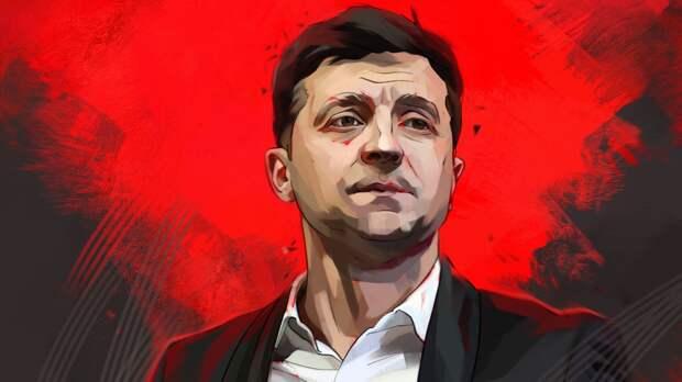 Куликов резко высказался в адрес Зеленского за отказ отвести войска в Донбассе