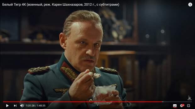 Юрий Селиванов: Неразменная ценность народного понимания