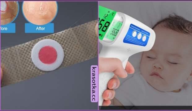 На охране здоровья: 9 товаров с Аliexpress, которые помогут позаботится о здоровье