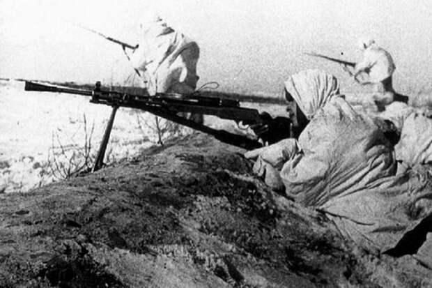 Немцы не могли понять, почему под пытками Корзенников молчит