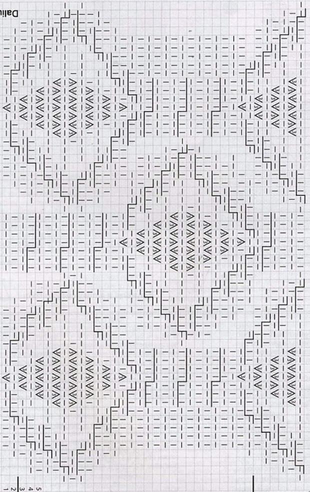 71-2 (441x700, 337Kb)