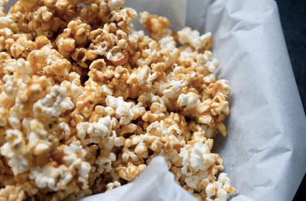 Закуски под телевизор: делаем за минуты из консервов и простых продуктов